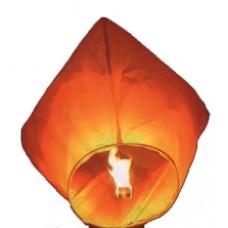 Небесный фонарик Корона